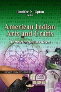 American Indian Arts and Crafts