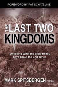 The Last Two Kingdoms