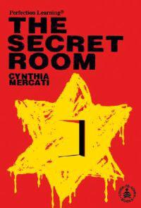 The Secret Room