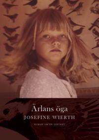 Ärlans öga : roman om en uppväxt