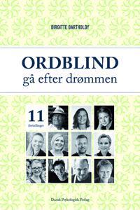 Ordblind - Ga Efter Drommen