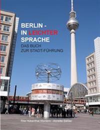Berlin in leichter Sprache