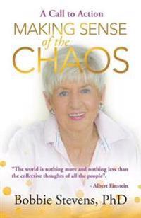 Making Sense of the Chaos