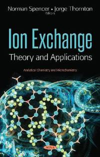 Ion Exchange