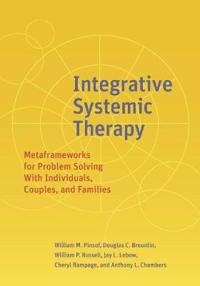 Integrative Systemic Therapy