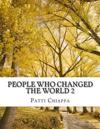 People Who Changed the World 2