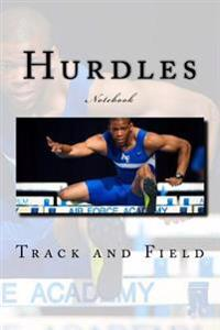 Hurdles: Notebook