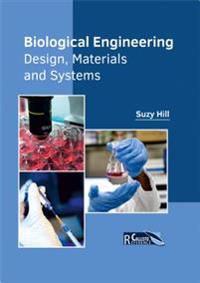 Biological Engineering