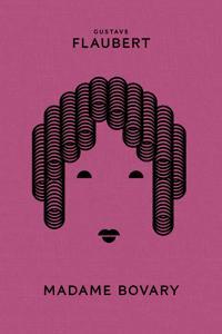 Madame Bovary; frå livet i provinsen