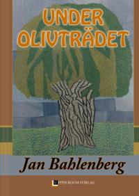Under Olivträdet