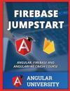 Firebase Jumpstart