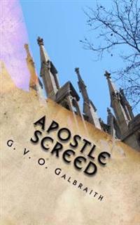 Apostle Screed