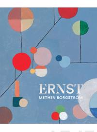 Ernst Mether-Borgström (suomenkielinen)