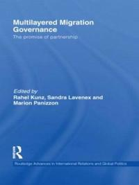 Multilayered Migration Governance