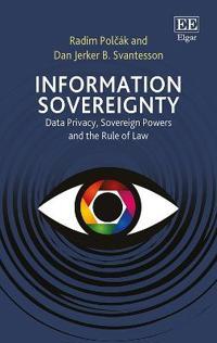 Information Sovereignty