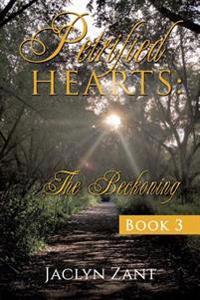 Petrified Hearts: The Beckoning