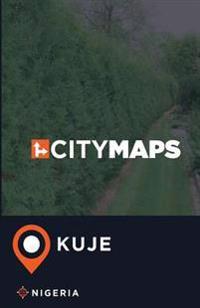 City Maps Kuje Nigeria