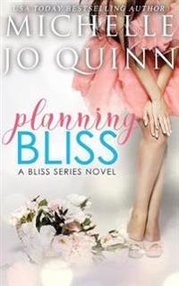 Planning Bliss