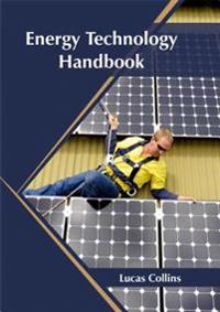 Energy Technology Handbook