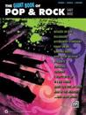 The Giant Pop & Rock Piano Sheet Music Collection: Piano/Vocal/Guitar