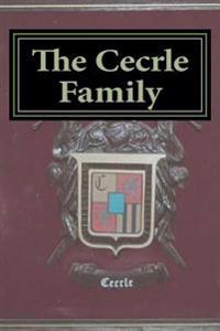 The Cecrle Family