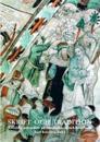 Skrift och Tradition : katolska perspektiv på bibeltolkning och bibelbruk