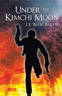 Under the Kimchi Moon