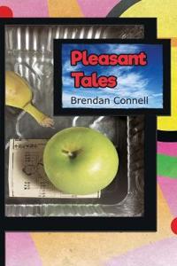 Pleasant Tales