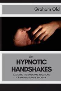 richard bandlers guide to trance formation how to harness the power of hypnosis to ignite effortless and lasting change