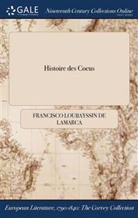 Histoire Des Cocus