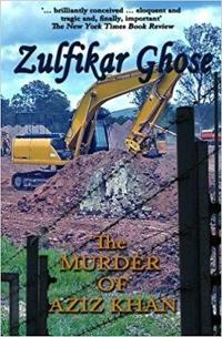 The Murder of Aziz Khan