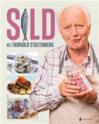 Sild med Thorvald Stoltenberg