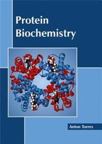 Protein Biochemistry