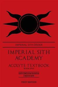 Acolyte Textbook: Book One