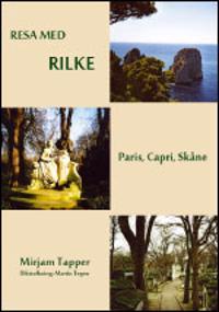 Resa med Rilke