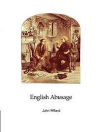 English Abusage