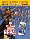 My Teenage Life in Nepal