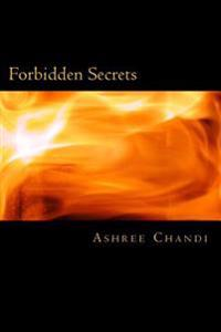 Forbidden Secrets: The Ultimate Secrets of Success