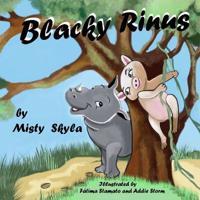 Blacky Rinus
