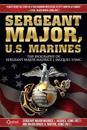 Sergeant Major, U.S. Marines