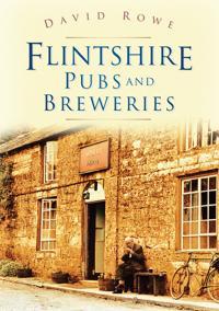 Flintshire Pubs