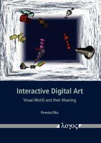Interactive Digital Art