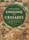 Singing the Crusades
