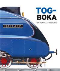 Togboka