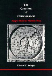 Creation of Consciousness