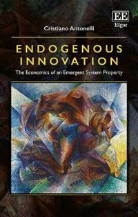 Endogenous Innovation