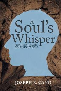 A Soul's Whisper