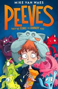 Peeves