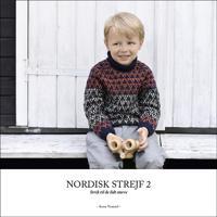 Nordisk strejf 2