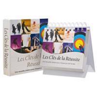 Les Cles de la Reusitte: A 365 Day Perpetual Calendar